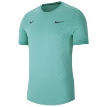 NIKE COURT RAFA AEROREACT US OPEN T-SHIRT
