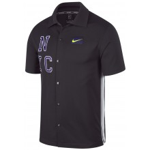 NIKE COURT US OPEN JACKET