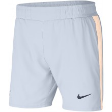 NIKE COURT 7IN NADAL INDIAN WELLS/MIAMI SHORTS