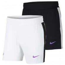 NIKE COURT RAFA DRI-FIT 7'' SHORTS