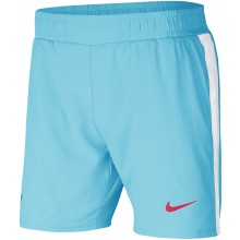 NIKE NADAL 7'' PARIS SHORTS