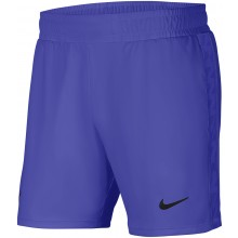 NIKE NADAL 7'' EUROPEAN CLAY SHORTS