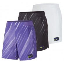 NIKE COURT FLEX ACE US OPEN SHORTS