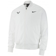 NIKE COURT RAFA DRI-FIT JACKET