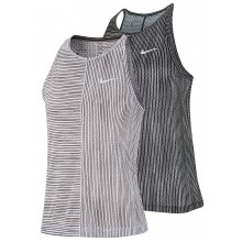 NIKE COURT PRINTED TANK TOP