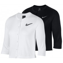 WOMEN'S NIKE COURT WIMBLEDON JACKET