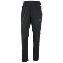 WOMEN'S NIKE COURT PANTS