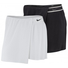 NIKE COURT VICTORY SLAM SKIRT