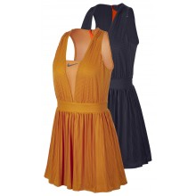 NIKE COURT MARIA US OPEN DRESS