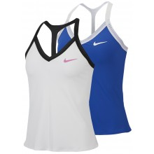WOMEN'S NIKE WTA FINALS TANK TOP