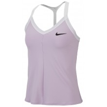 WOMEN'S NIKE SHARAPOVA AUSTRALIAN OPEN TANK TOP