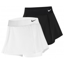 WOMEN'S NIKE FLOUNCY SKIRT