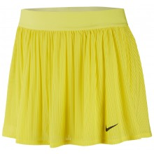 WOMEN'S NIKE SHARAPOVA AUSTRALIAN OPEN SKIRT