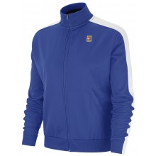 WOMEN'S NIKE COURT WARM UP JACKET