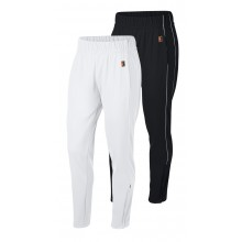 check out a36be d3b41 WOMENS NIKE COURT PANTS