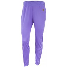 WOMEN'S NIKE COURT WARM UP PANTS