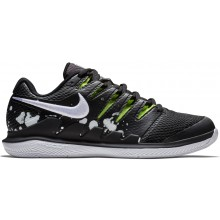 NIKE AIR ZOOM VAPOR X PREMIUM ALL SURFACES SHOES
