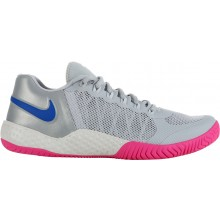 WOMEN'S NIKE FLARE ALL COURT SHOES