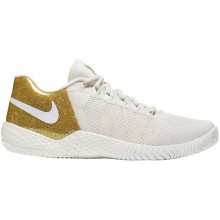 WOMEN'S NIKE FLARE 2 ALL COURT SHOES