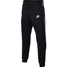 JUNIOR NIKE REPEAT PANTS