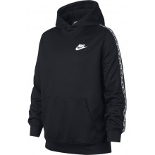 JUNIOR NIKE REPEAT JACKET