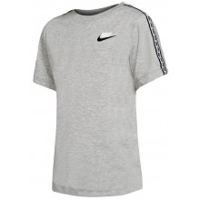 JUNIOR NIKE REPEAT T-SHIRT