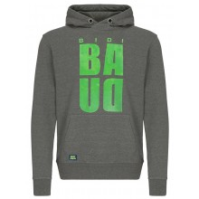 JUNIOR BIDI BADU YUMA BASICS SWEATER