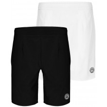 JUNIOR BIDI BADU REECE 2.0 TECH SHORTS