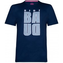 JUNIOR BIDI BADU LARON LIFESTYLE PARIS T-SHIRT