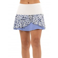 JUNIOR LUCKY IN LOVE PARTY ANIMAL FLOUNCE SKIRT