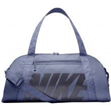 WOMEN'S NIKE GYM CLUB BAG