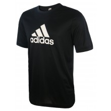 JUNIOR ADIDAS TRAINING T-SHIRT