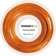 TENNISPRO PROFESSIONNEL (200 METRES) STRING REEL