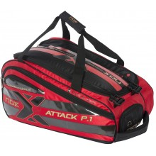 NOX THERMO ATTACK P.1 PADEL BAG