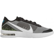 NIKE AIR MAX VAPOR WING ALL COURT SHOES