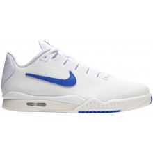 NIKE AIR ZOOM VAPOR 10 TECH CHALLENGE ALL COURT SHOES