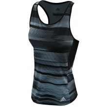 ADIDAS JUNIOR ADVANTAGE TREND TANK