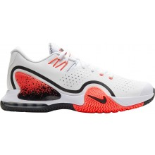 NIKE COURT TECH CHALLENGE ALL COURT SHOES