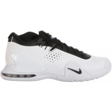 NIKE COURT TECH CHALLENGE 20 ALL COURT SHOES