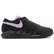 WOMEN'S NIKE AIR ZOOM VAPOR X GLOVE CLAY COURT SHOES