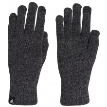 ADIDAS TRAINING KNIT GLOVES