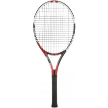 USED RACQUET: TOALSON BREAK SPEED (300 GR)