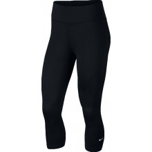 WOMEN'S NIKE 3/4 ALL-IN TIGHTS