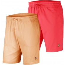 NIKE HERITAGE 8'' DRI FIT SHORTS
