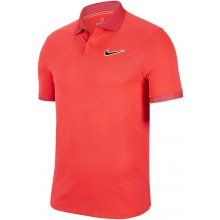 NIKE ATHLETE BREATHE POLO