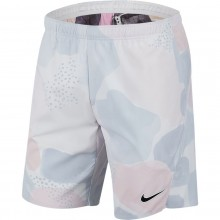 NIKE ATHLETE FLEX ACE SHORTS
