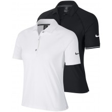 WOMEN'S NIKE ESSENTIAL POLO