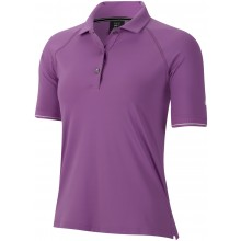 WOMEN'S NIKE ESSENTIEL POLO
