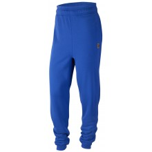 WOMEN'S NIKE HERITAGE FLEECE PANTS