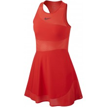 NIKE SHARAPOVA MELBOURNE DRESS